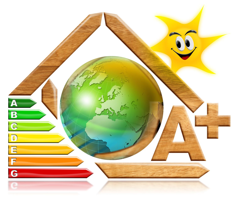 Risparmio Energetico e Sostenibilità
