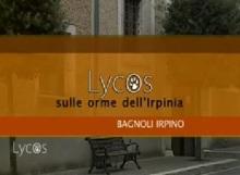 lycos bagnoli