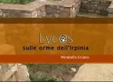 lycos mirabella