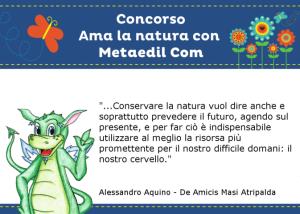 Alessandro Aquino De Amicis Masi