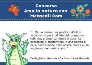 De Guglielmo Gabriele De Amicis Masi