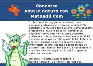Martina Renzullo - De Amicis Masi