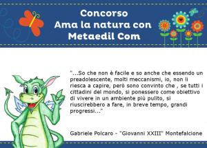Polcaro Gabriele - Montefalcione