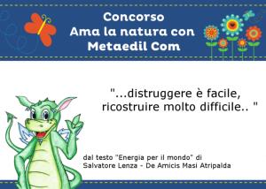 Salvatore Lenza - De Amicis Masi