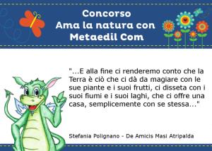 Stefania Polignano - De Amicis Masi