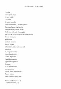 Vita Ivan _ Montefalcione