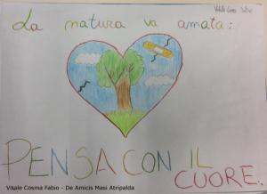 Vitale Cosma Fabio - Masi Atripalda
